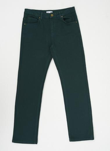 Fresh Company Pantolon Nefti